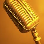 upcoming speaking engagements, professional speaker