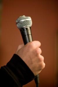 Sacramento Speakers Network