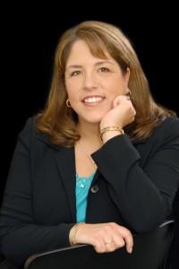 Stephanie Chandler, Author, Professional Speaker