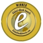 Winner-global-ebook-awards