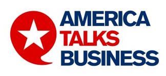 america-talks-business