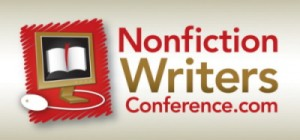 Nonfiction Writers Conference -- online writers conference