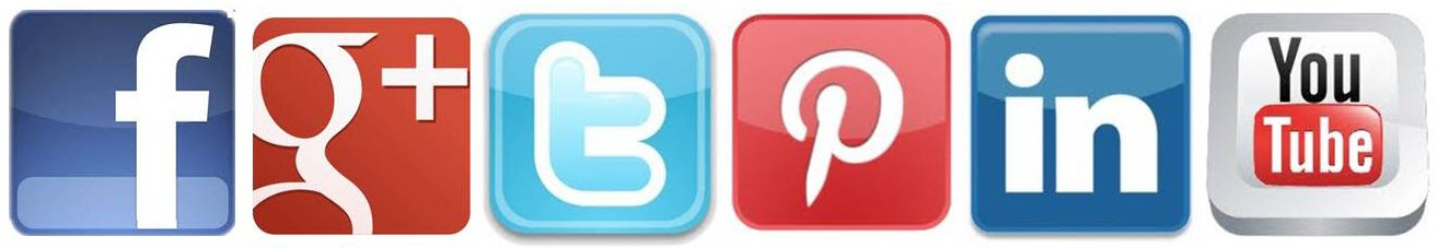 social-media-marketing-services-buttons